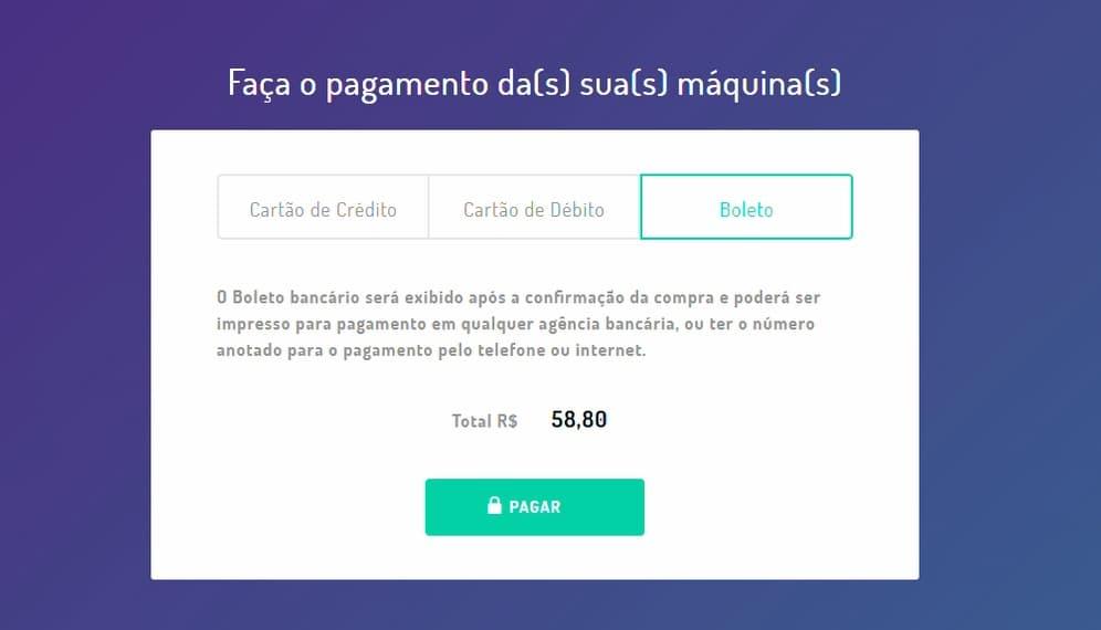 stelo-compra-maquininha-5