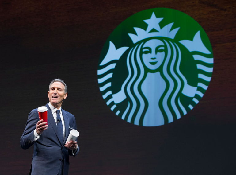 Howard_Schultz_Starbucks_Getty
