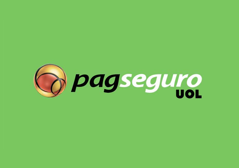 PagSeguro_Artigo