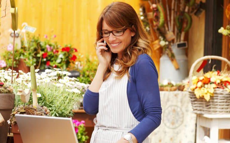 credito-pequenos-negocios