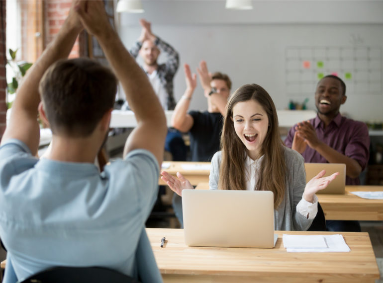 conheca-os-sete-tipos-de-motivacao