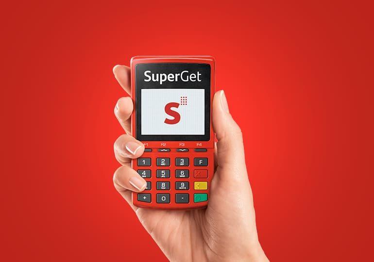 SuperGet-com-chip