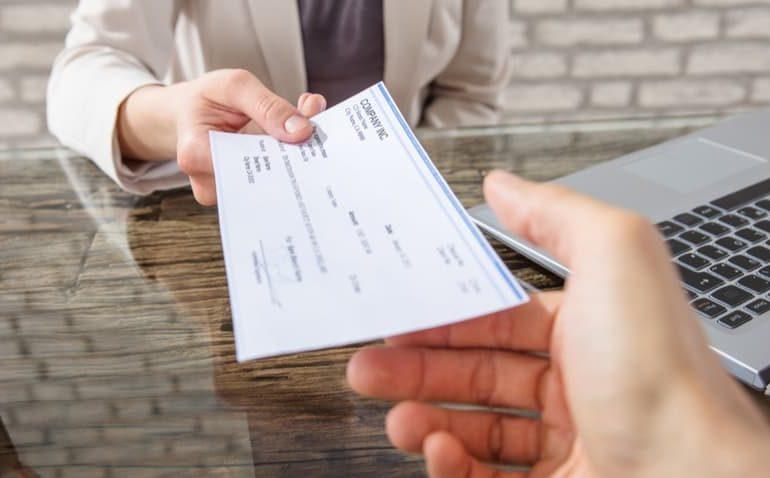 guia-folha-pagamento