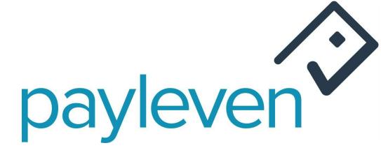 payleven-taxas