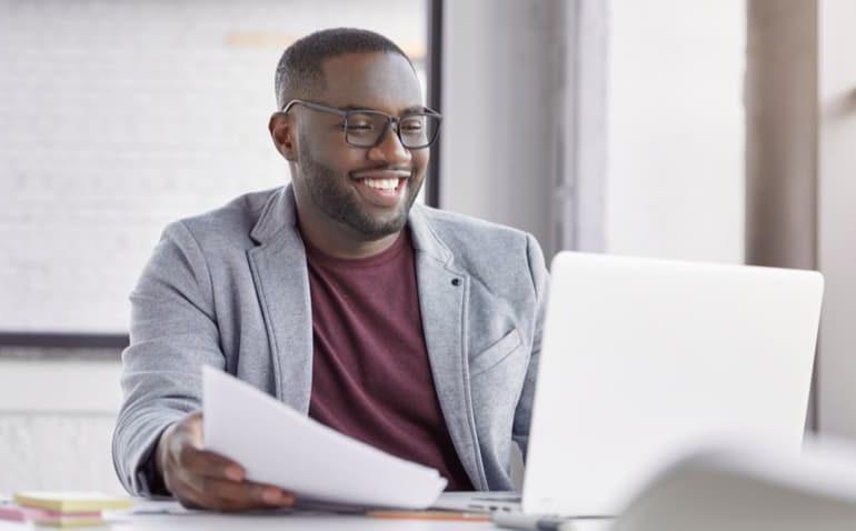 contabilidade-online-qual-e-melhor