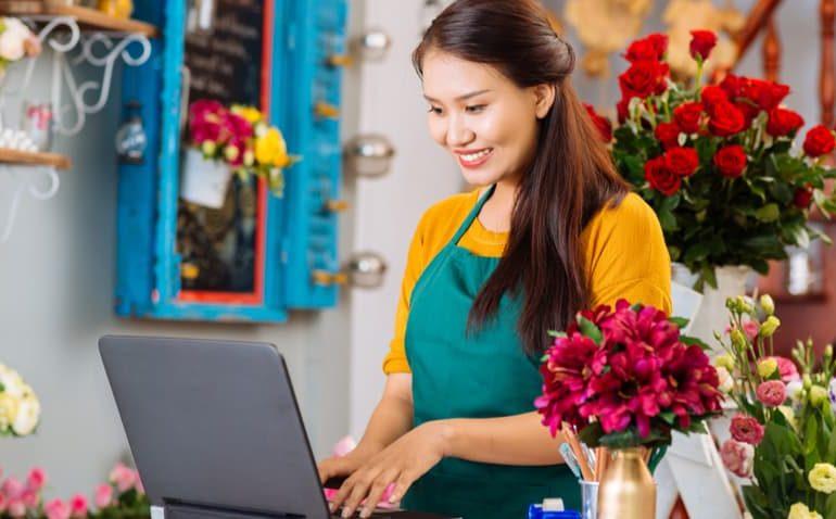cursos-online-sebrae-gratuito