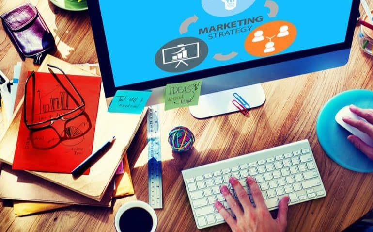 Vale A Pena Apostar Em Anúncios Online Para O Seu Negócio