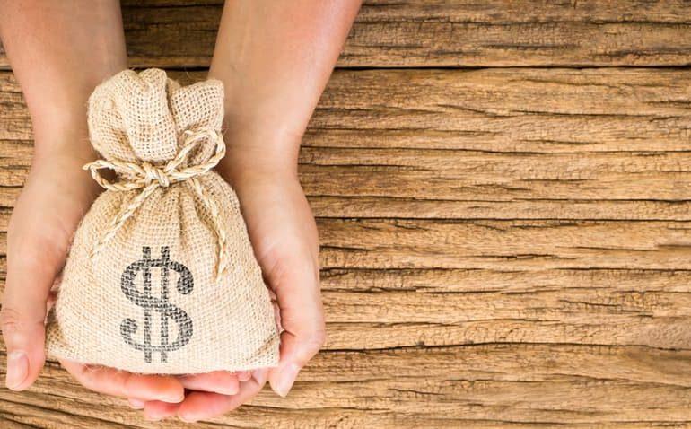 emprestimos-pequenas-empresas