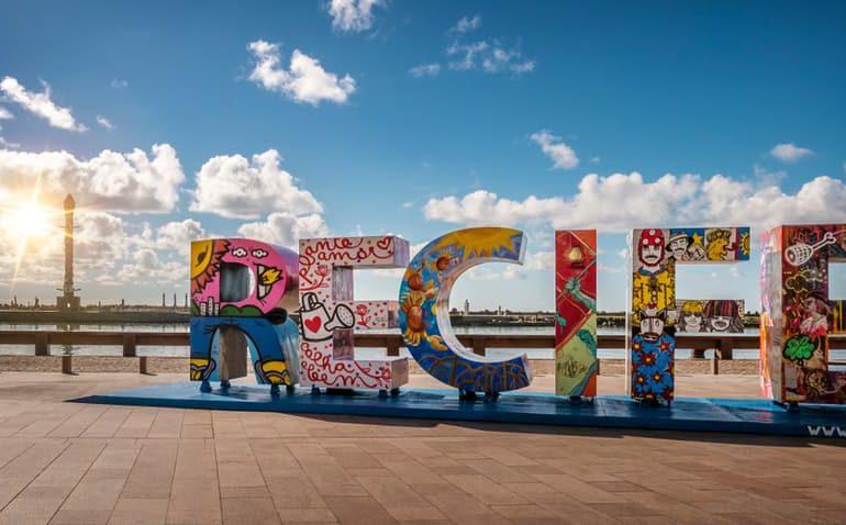 Confira Aqui O Passo A Passo Completo E Gratuito De Emitir Nota Fiscal Eletronica Recife