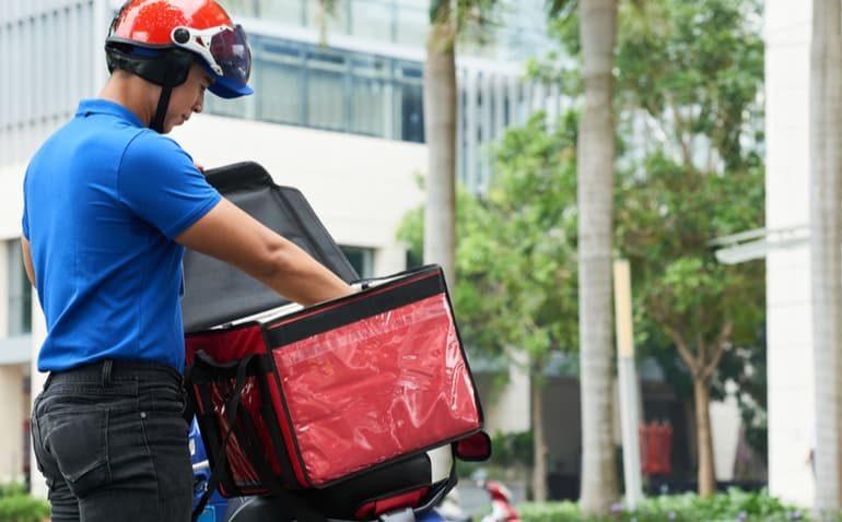 servicos-delivery-contratar