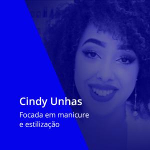 Cindy Unhas