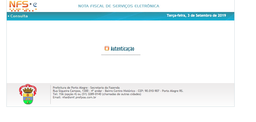 nota fiscal mei rs 2