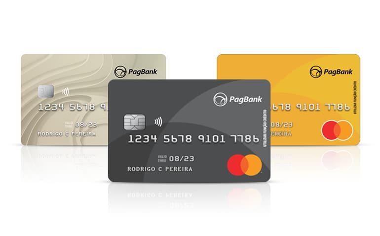 banco-digital-pagbank