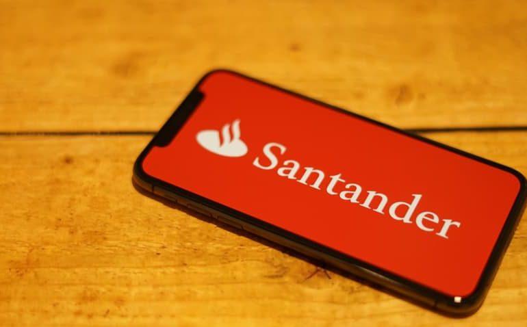 Superdigital Santander