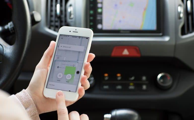 motorista-aplicativo-mei