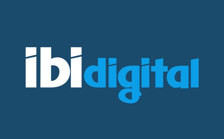 ibi-digital