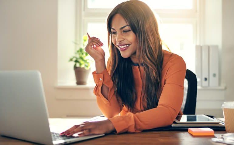 cursos-online-gratuitos-insper