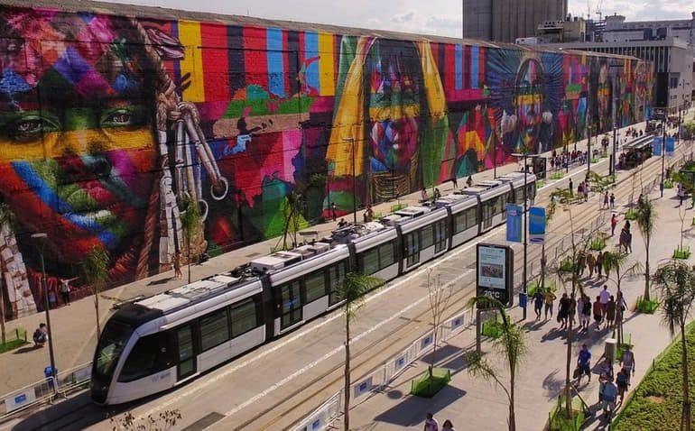 melhores-cidades-abrir-franquia