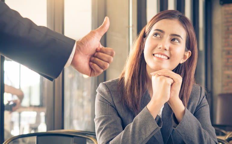 Gestão por competência: o que é e como aplicar?
