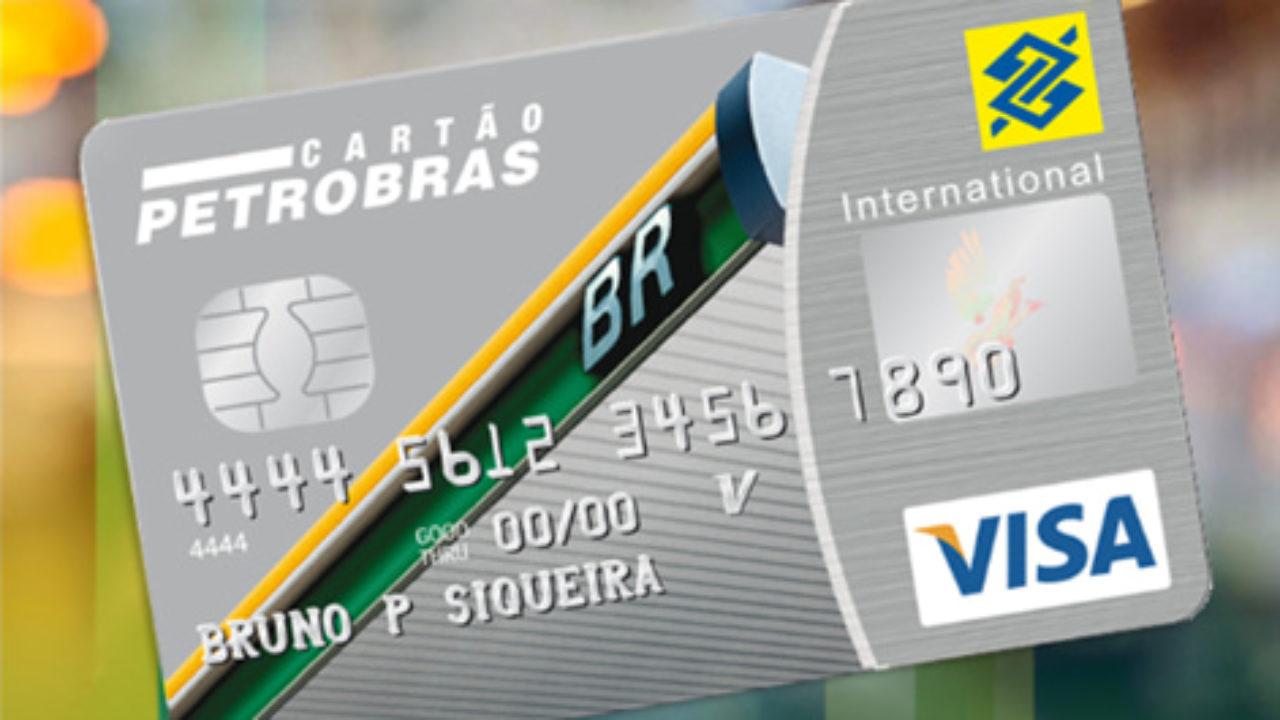 Cartão Petrobras: Veja se é bom para você - Azulis