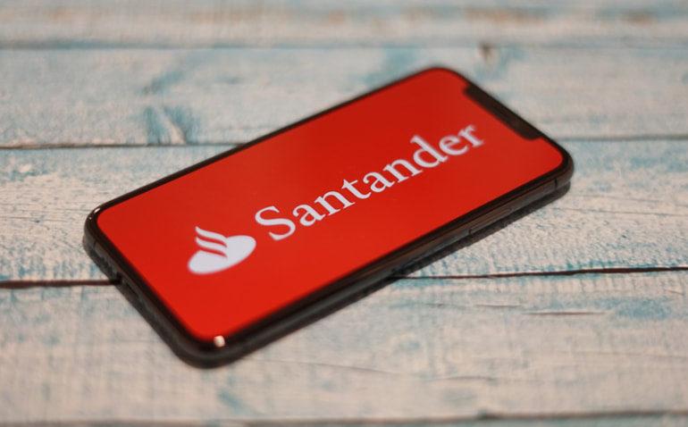 Conta-jurídica-santander