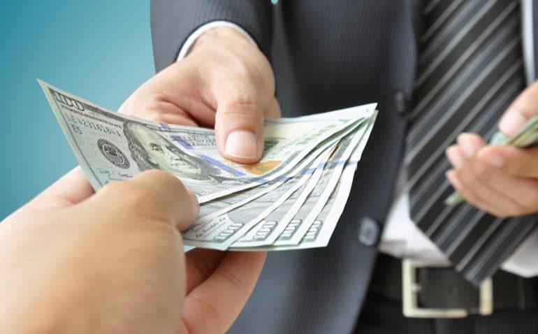 Empréstimos-para-negativadosEmpréstimos-para-negativados