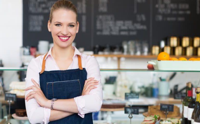 cursos-online-alimentos