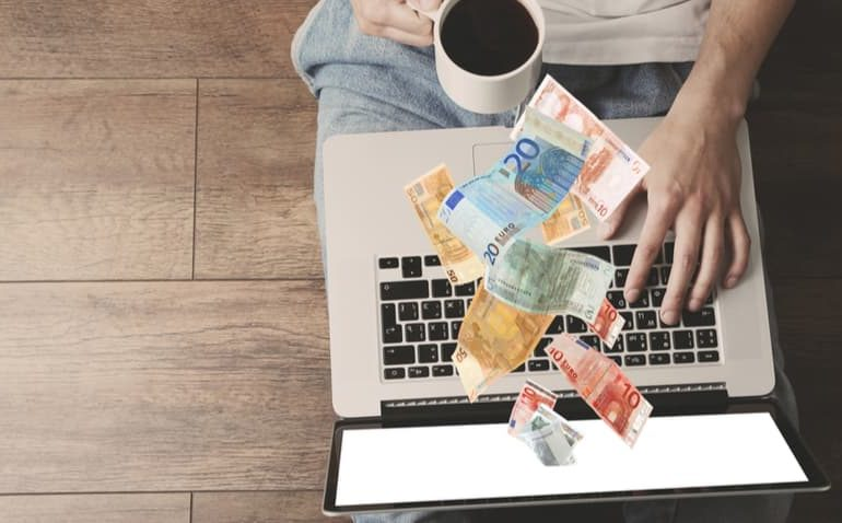 ganhar-dinheiro-internet