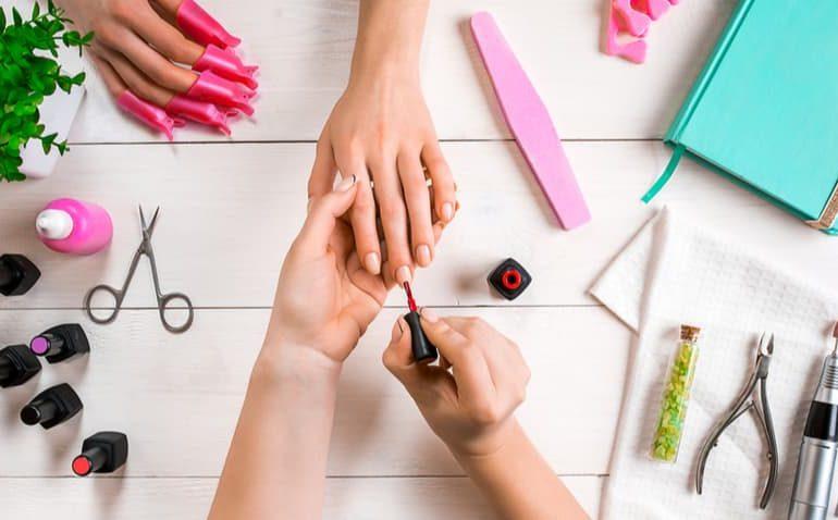 cartao-fidelidade-manicure