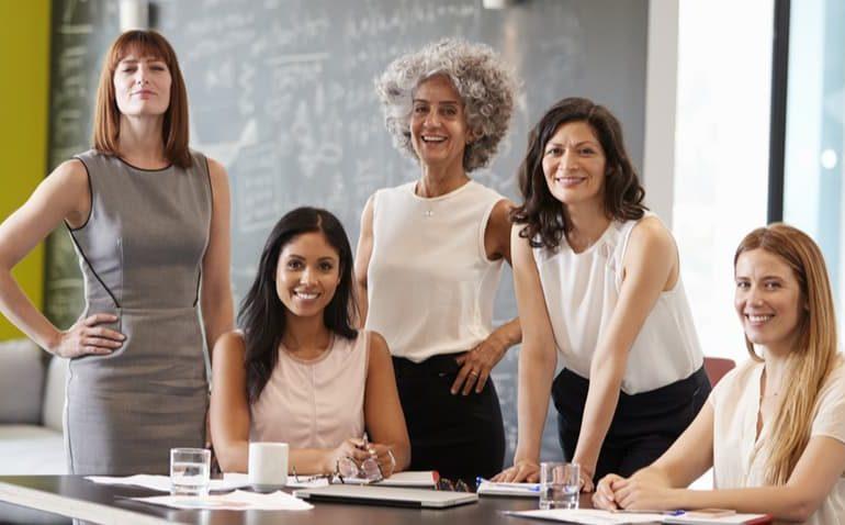 Empreendedorismo-feminino