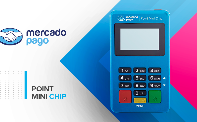 point-mini-chip