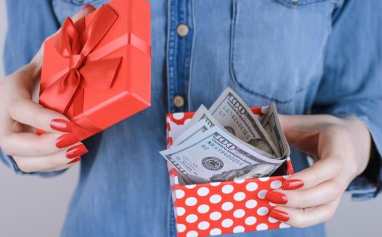 dicas para ganhar dinheiro