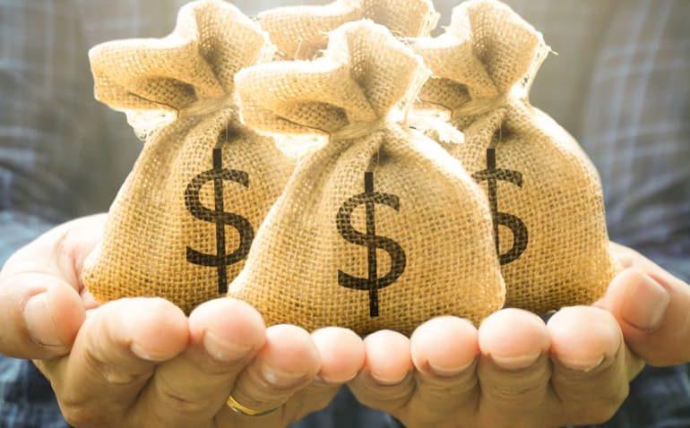 Como fazer um empréstimo