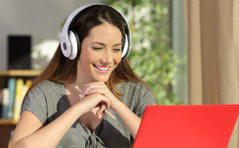 Melhores Cursos Online 6 Otimas Opcoes Para Fazer Agora Mesmo