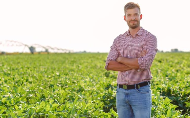 nota fiscal produtor rural