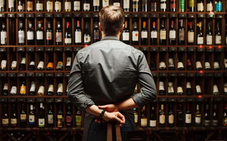 Como-montar-uma-distribuidora-de-bebidas