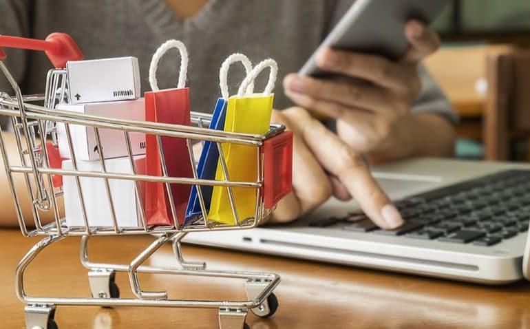 O-que-e-o-e-commerce