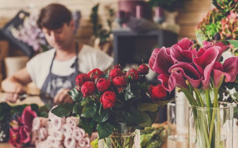 Como-montar-uma-floricultura