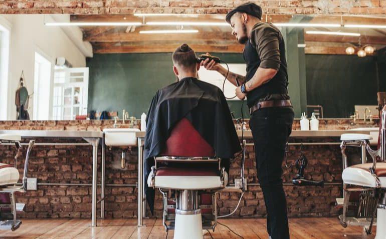 Como-montar-uma-barbearia