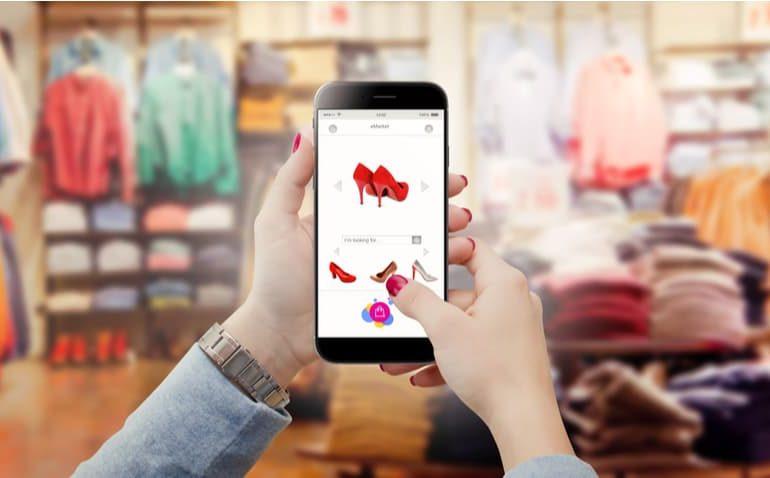 Como-montar-uma-loja-virtual-de-roupas