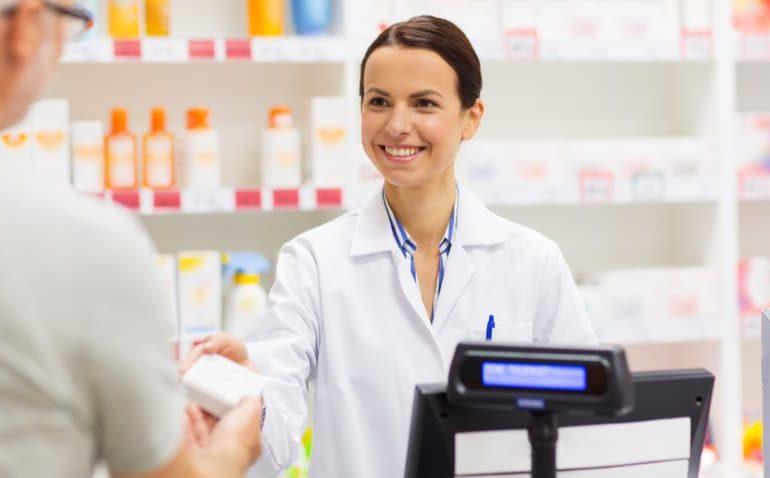 Como-montar-uma-farmácia