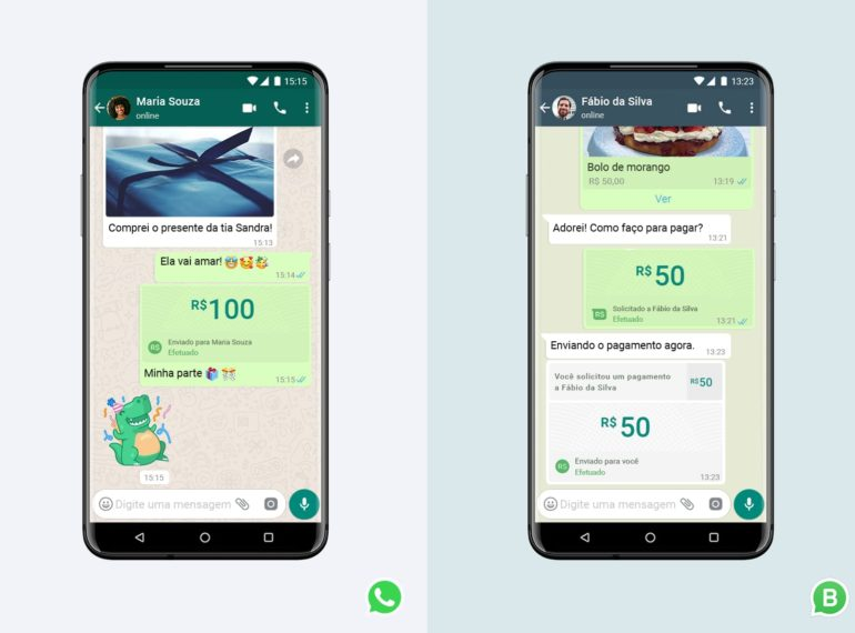 como-usar-pagamento-whatsapp-empresas