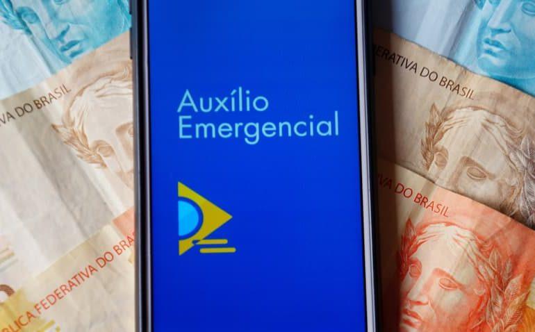 auxilio-emergencial-terceira-parcela