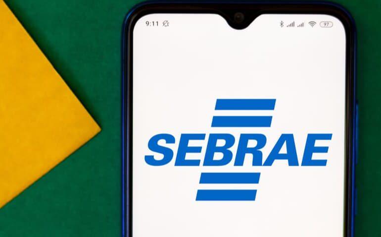 Sebrae e Facebook fazem parceria