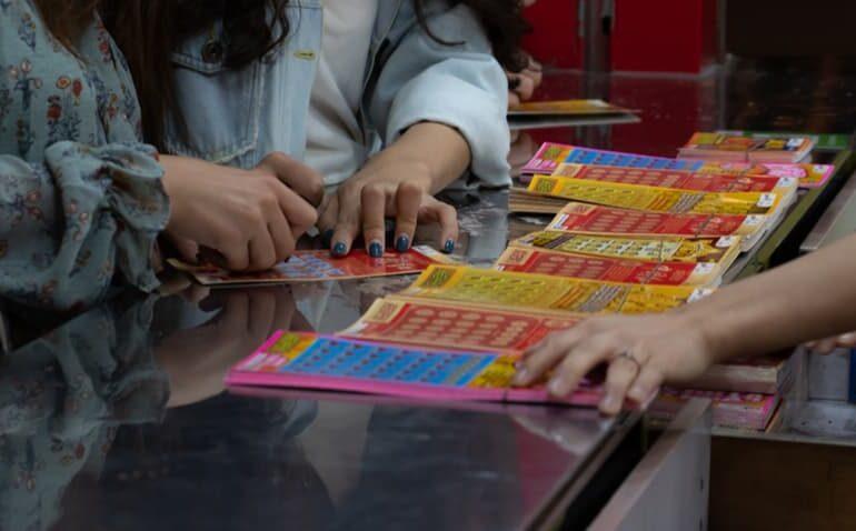 Tudo sobre como montar uma lotérica